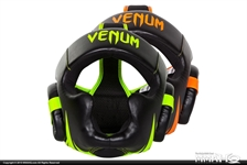 Today on MMAHQ Venum Challenger Headgear - $40